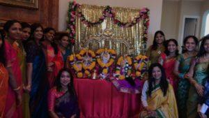 Jan-13th Brahmi Lagnam pic-5