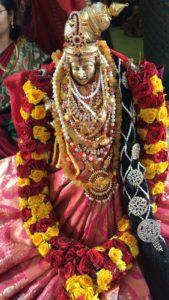 Dec-10th Godhuli Lagnam kalyanam pic-3