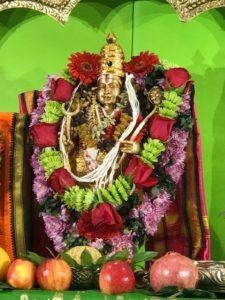 Dec-10th Brahmi Lagnam Kalyanam pic-11