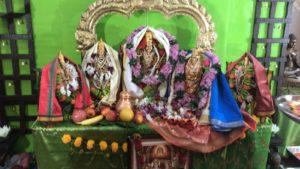 Dec-10th Brahmi Lagnam Kalyanam pic-12