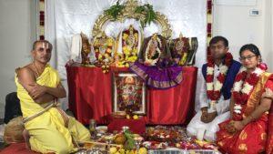 OCT-18th Kalyanam