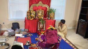OCT-26th Brahmi Lagnam