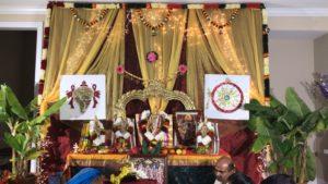 OCT-29th Brahmi Lagnam2