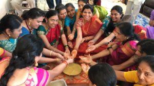 OCT 15th Abhijith Lagnam1