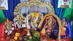 Dec-9th 2017 Godhuli Lagnam kalyanam pic-6