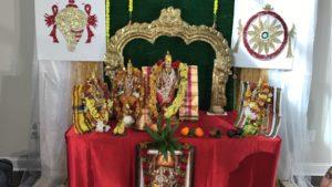 NOV-1st Abhijith Lagnam