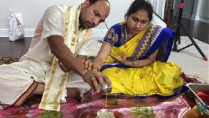 NOV-1st Abhijith Lagnam1