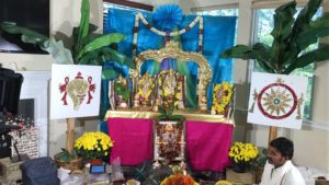 OCT-20th -Abhijith Lagnam-1