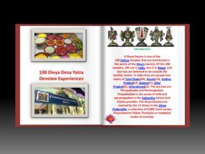 ddyatra final copy-page-001