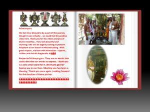 ddyatra final copy-page-004