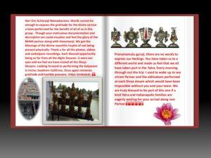ddyatra final copy-page-005