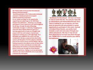ddyatra final copy-page-011