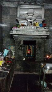 DD 23 - Hanuman Sannidhi