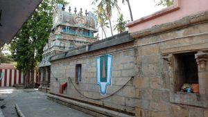 Prakaram DD7