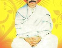 Amar Shahid Sant Sain Kanwarram Sahib [ Pooj Raherki Sahib ]