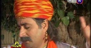 Sindhi Ktn Film – Bhagat Kanwarram – Part 15