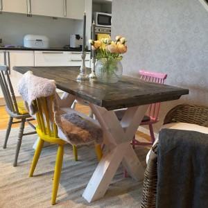 G-Kjøkkenbord1