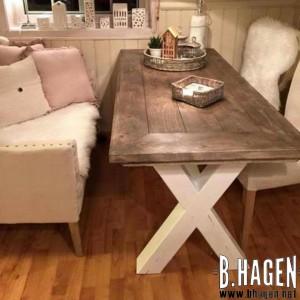 G-Kjøkkenbord 1