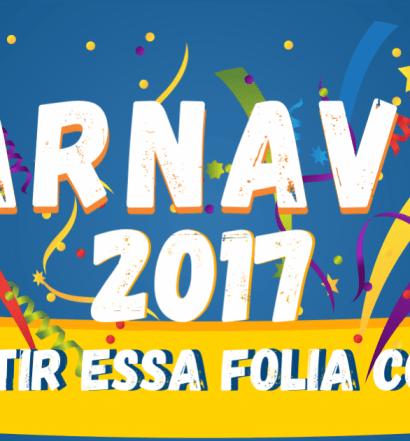 campo-dos-sonhos-carnaval-2017-site-1-1500x630