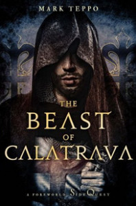 beast_calatrava_cover