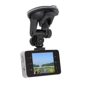 Car camera3