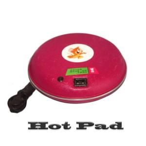 Hot pad2