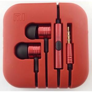 Piston earphone1