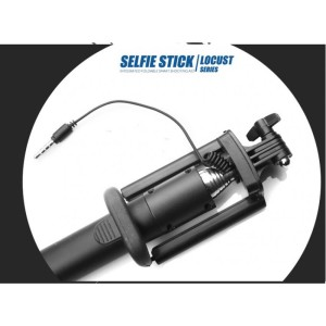 Selfie stick2