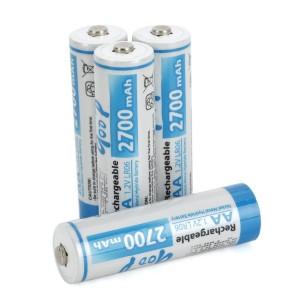 AA battery1