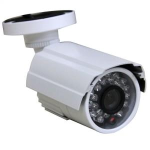 CCTV camera1