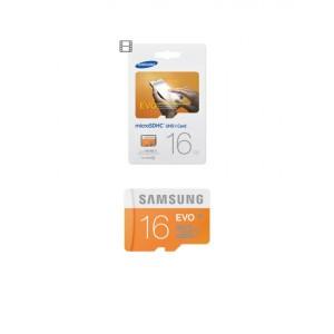 Samsung Memorycard1