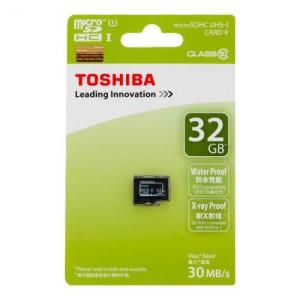 Toshiba 32GB1