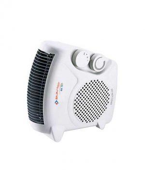 Fan Heater - Youwe