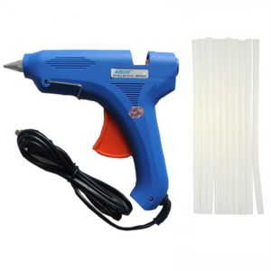 Hot-Glue-Gun-1