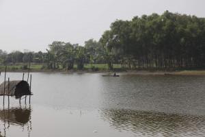 Rio Alakananda