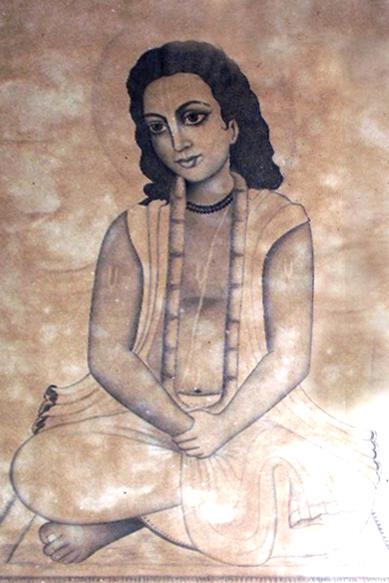 Ramachandra-Kaviraja-34