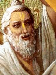 Sri Advaita Acarya
