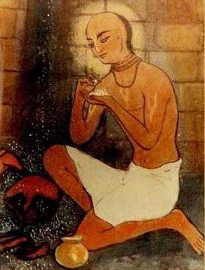 Raghunatha-Dasa-Goswami-4