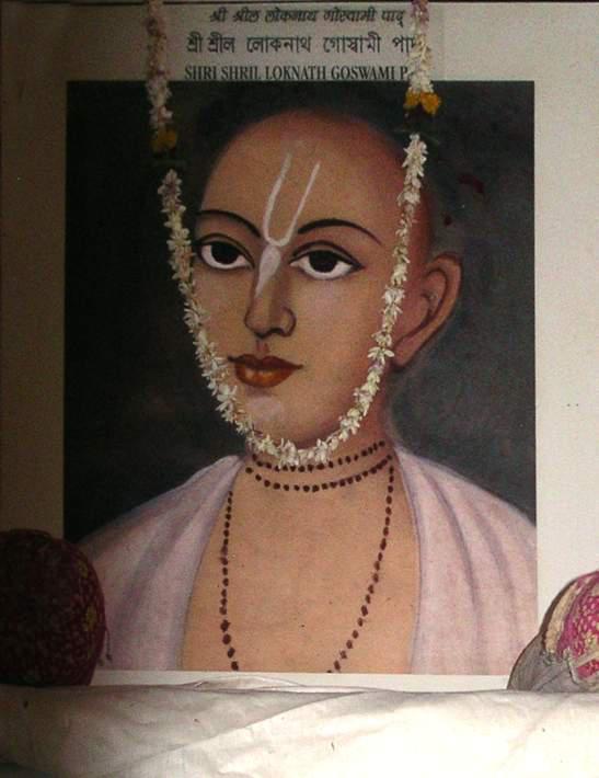 lokanath-goswami-1