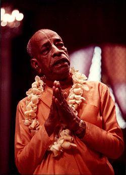 250px-Swami_Prabhupada