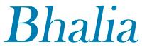 logo-bhalia