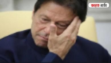 Photo of পাক কেন্দ্রীয়মন্ত্রী ফাওয়াদ চৌধুরীর বক্তব্যকে হাতিয়ার করে পাকিস্তানকে কালো তালিকাভুক্ত করতে পারে ভারত