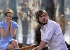 the notebook film review