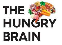 The-Hungry-Brain-by-Stephan