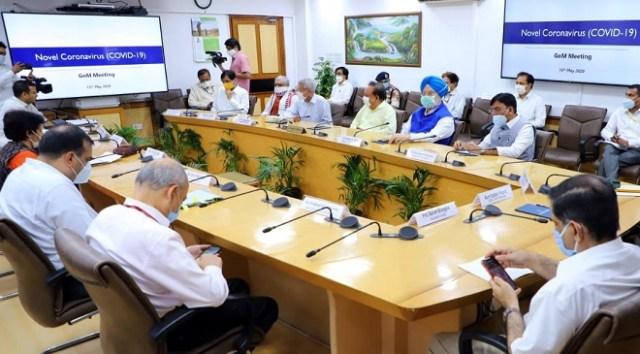 लाइलाज वैश्विक महामारी कोरोना की शुरुआत चीन से हुई थी और मार्च महीने की शुरुआत में भारत में 500 से भी कम आंकड़े थे लेकिन भारत में 18 मई को लॉकडाउन का चौथा चरण शुरू होने से दो दिन पहले भारत ने चीन को पीछे छोड़ दिया है जो खतरे की घंटी है.