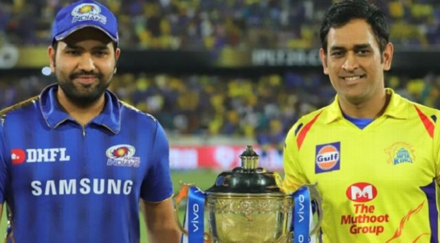 Will Vivo remain an IPL sponsor?