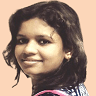 avatar for नेहल शाह