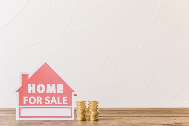 home-for-sale-icon