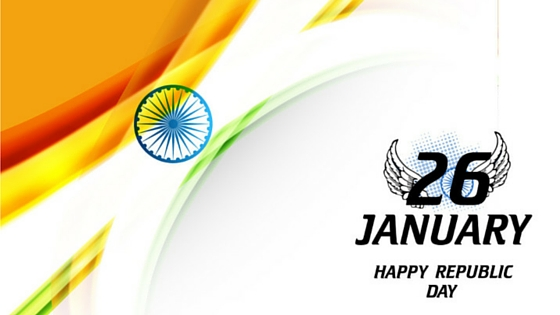 India Celebrates 67th Independence Day