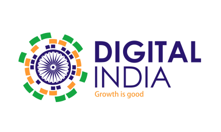 To Spread Digital India Awareness, Govt to Send Vans to Rural India